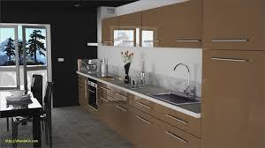 conception cuisine castorama meuble de cuisine castorama élégant ides de dcoration pour meuble