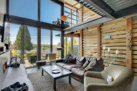 sean bell custom home magazine
