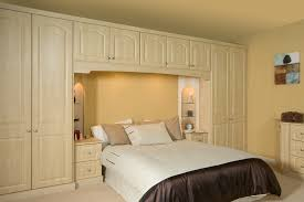 bedroom fitted bedroom furniture brilliance cream betta
