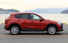 google mazda 100 mazda x 2 2016 yahoo autos savvy ride of the year mazda