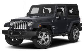jeep grand cherokee rhino clear coat 2017 jeep wrangler sahara chief edition in rhino clearcoat for