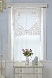 Bird Lace Curtains I Can U0027t Even Believe That These Curtains Exist Clearly For Me And