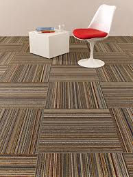 carpet tiles are excellent flooring options for homes retail