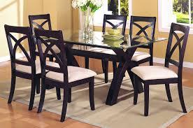 Homelegance Dining Room Furniture 7 Piece Dining Room Set Homelegancela Inc Homelegance Keegan 7
