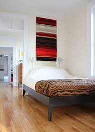 alternatives to upper kitchen cabinets best home furniture