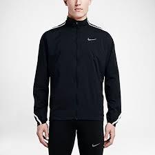 nike impossibly light jacket women s diverse styles nike air max light womens nike free run 2 womens ebay