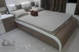 bed shoppong on line best price top bed furniture manufacturer creation kolkata