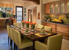 dining room table decorations ideas best 25 dining table decorations ideas on dining room