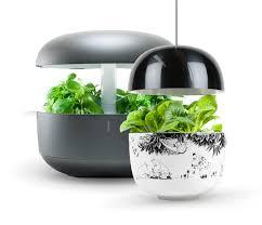 plantui 6 smart garden u0026 moomin garden 3 bundle