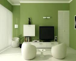 olive green wall decorating ideas paint alternatux com