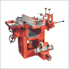 Woodworking Machine Manufacturers In Gujarat by Bhagwati Wood Working Machines Manufacturer Distributor Supplier