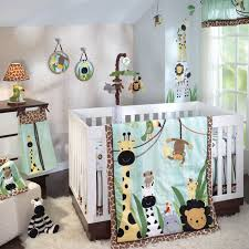 nursery rugs target wicker pendant lamps beautiful round ceiling