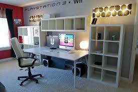 Ikea Home Office Desks Impressive Ideas Ikea Home Office Furniture Desks Collections My