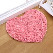 popular kitchen floor mats red buy cheap kitchen floor mats red