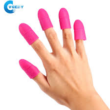 compare prices on nail soakers online shopping buy low price nail