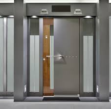 45 stunning and unique door handle ideas for your stylish homes