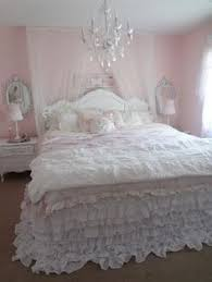 Shabby Chic Skirts by Shabby Chic Mark Would Kill Me If I Did This To Our Bedroom But