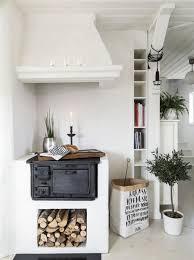 1693 best wohnen images on pinterest kitchen live and farmhouse