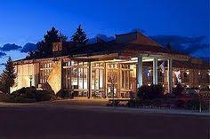 Comfort Inn Missoula Mt Comfort Inn University Where To Stay Pinterest Montana And Wi Fi