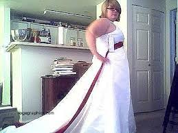 wedding dress alterations cost wedding dresses awesome how do wedding dress alterations
