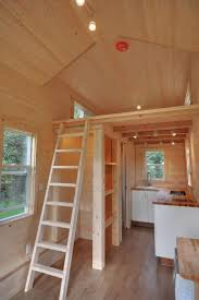 95 best tiny house images on pinterest small houses tiny homes