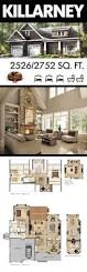 open cottage floor plans beaverhomesandcottages introduces a large family home that has an