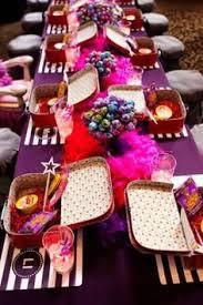 table enfant mariage animation enfant mariage dessin decoration de table enfant