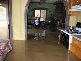 flooded kitchen u2013 what to do restorationmaster finder