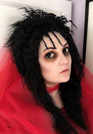 lydia deetz costume wedding dresses lydia deetz wedding dress costume beautiful