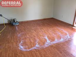 hardwood floor cleaning photos fort wayne in referral