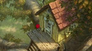 winnie pooh forest background google search draw
