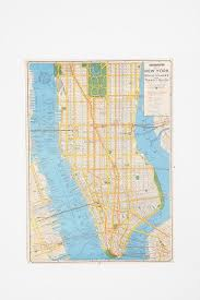 Hancock Ny Map 15 Best New York City Images On Pinterest New York City City