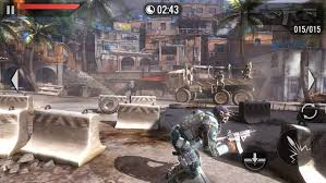 fl commando apk frontline commando 2 v1 0 3 unlimited money glu gold apk obb
