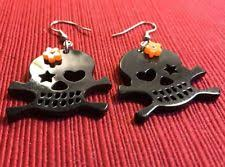 rockabilly earrings rockabilly fashion earrings ebay