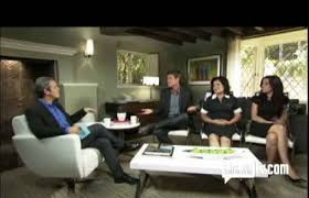 Interior Therapy With Jeff Lewis Jeff Lewis Paint Jeff Lewis Kitchen Design Zitzatcom Images About