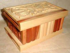 Beginner Woodworking Plans Free by Beginning Woodworking Plans Nightstands
