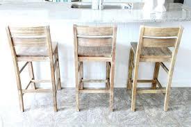 legacy bar stools counter bar stools legacy bar stools legacy sterling backed counter