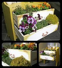 Indoor Garden Containers - 136 best gardening containers u0026 displays images on pinterest
