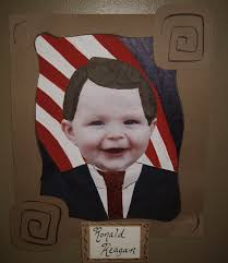 my son first birthday invitation president first birthday party president themed birthday party