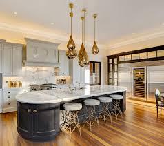 Design House Kitchen Design House Kitchens Interior Design Ideas