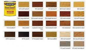 interior wood stain colors home depot home interior interior wood beauteous interior wood stain colors