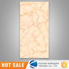 bathroom wall tiles india bathroom wall tiles india suppliers and