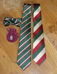 school gifts school gifts