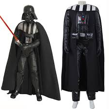 online buy wholesale anakin skywalker costumes from china anakin