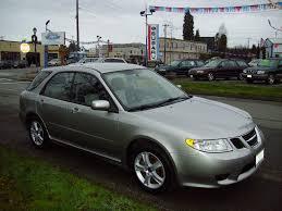 saabaru engine awd auto sales awd auto sales independent subaru sales find a