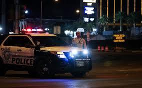 couple survives las vegas shooting dies in car crash two weeks