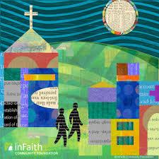 endowment marketing toolkit infaith community foundation