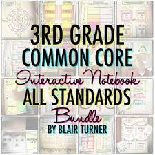 interactive notebooks resources u0026 lesson plans teachers pay teachers