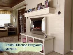 Top Home Design Tips by Fireplace Top Electric Fireplace Hearth Excellent Home Design