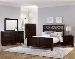 bassett bedroom furniture bedroom bassett bedroom furniture new vaughan bassett ellington
